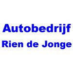 HighlandGames By The Sea - Autobedrijf Rien de Jonge