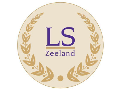 HighlandGames By The Sea - Limoservice Zeeland