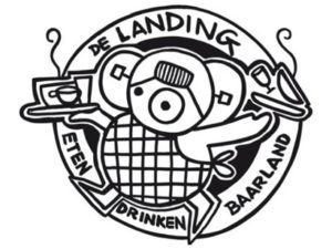 HighlandGames By The Sea - sponsoren -Brasserie de Landing