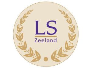 HighlandGames By The Sea - Limoservice Zeeland
