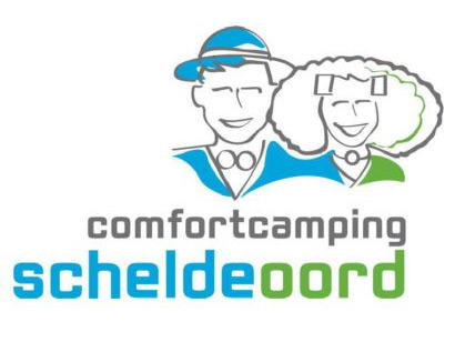 HighlandGames By The Sea - Comfortcamping Scheldeoord