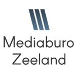 HighlandGames By The Sea - Mediaburo Zeeland