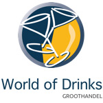 HighlandGames By The Sea - World of Drinks