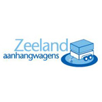 HighlandGames By The Sea - Zeeland aanhangwagens