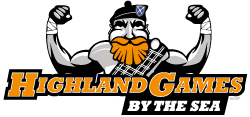highlandgames_by_the_sea_scheldeoord